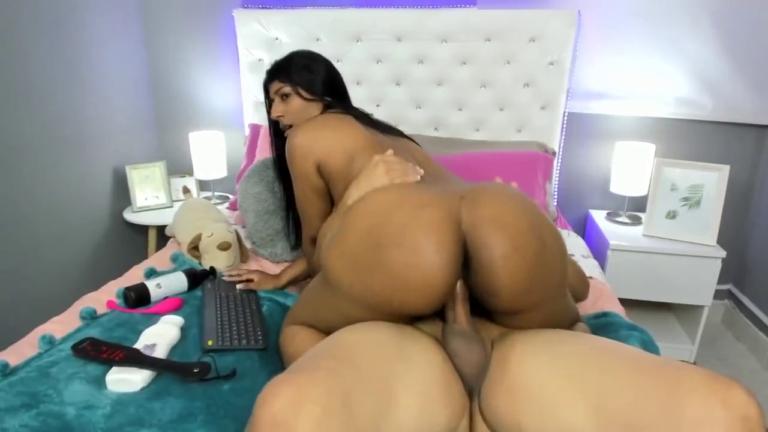 Vellinattu desi thevidiya veettil ex bf hardcore sex video