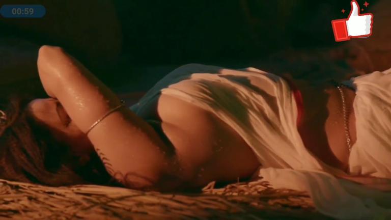 Kamakathai padithu romantic mood agum dream tamil sex clips