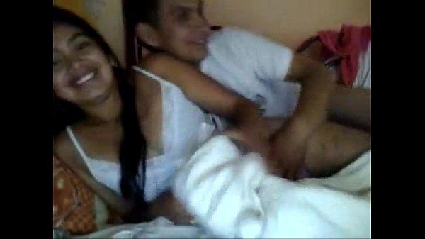 Akka veetil thambi ookum tamil incest video