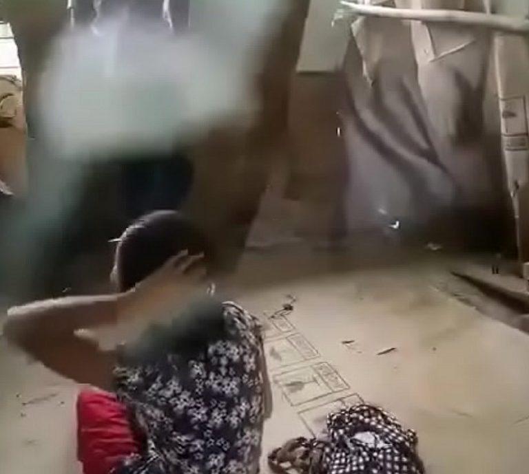 Thangaiyai oothu oomba vaikum tamil incest video