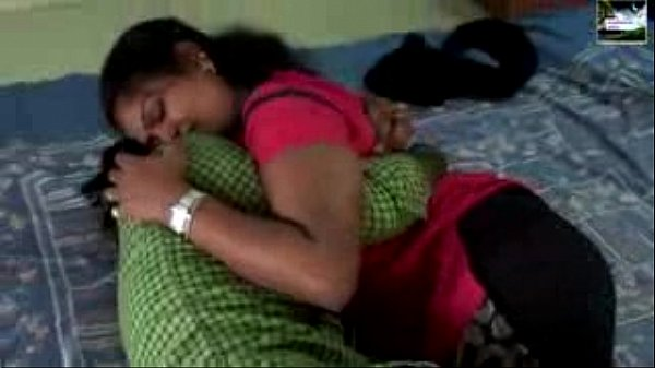 Tution pen teacher udan sex seiyum tamil romance video