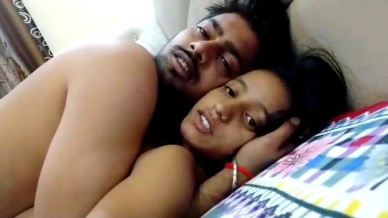 Selfie mode-il callgirl udan hotel sex video