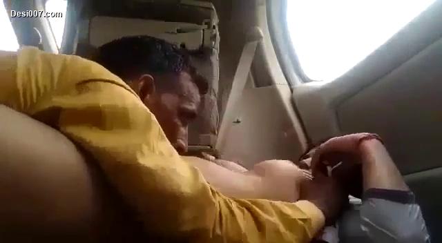IT software engineer pennai driver okkum tamil car sex