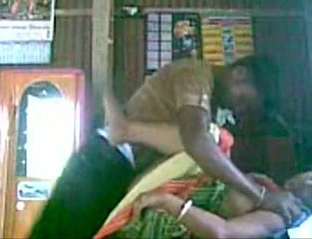 Madurai driver owner manaiviyai oothu kanju irakum tamil ladies sex video