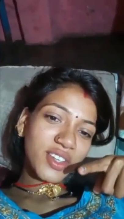 EX kadhalanudan tamil porn movies eduka asaipadum penn