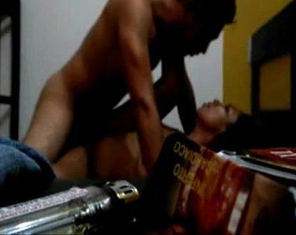 Mundravathu murai ammavai oothu kathara vidum tamil hot sex
