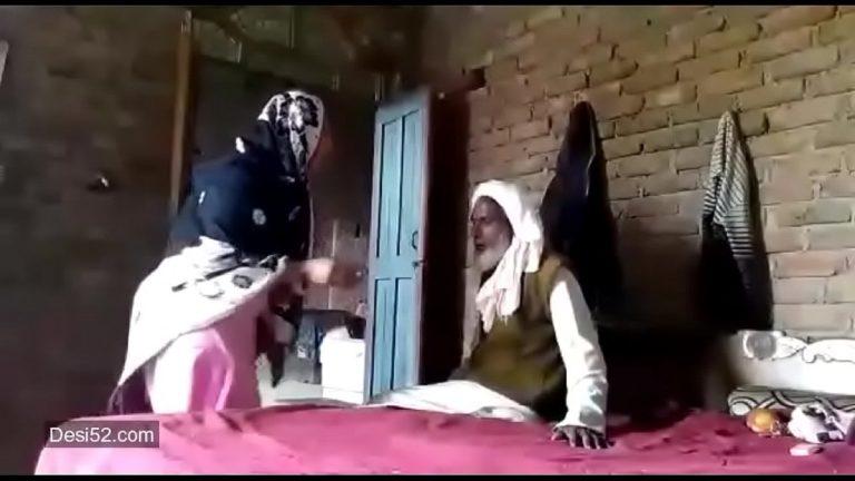 60 vayathu maamanar 40 vayathu marumagalai ookum tamil old man sex