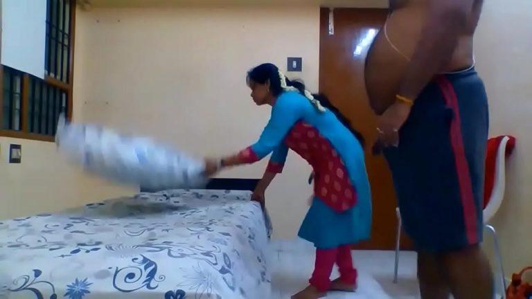 Tamil anni sexiyaaga kutha vaithu oombum sex video