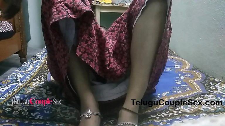 Nightyai thuki katai poolai kuthiyil vitu ookum tamil village sex video