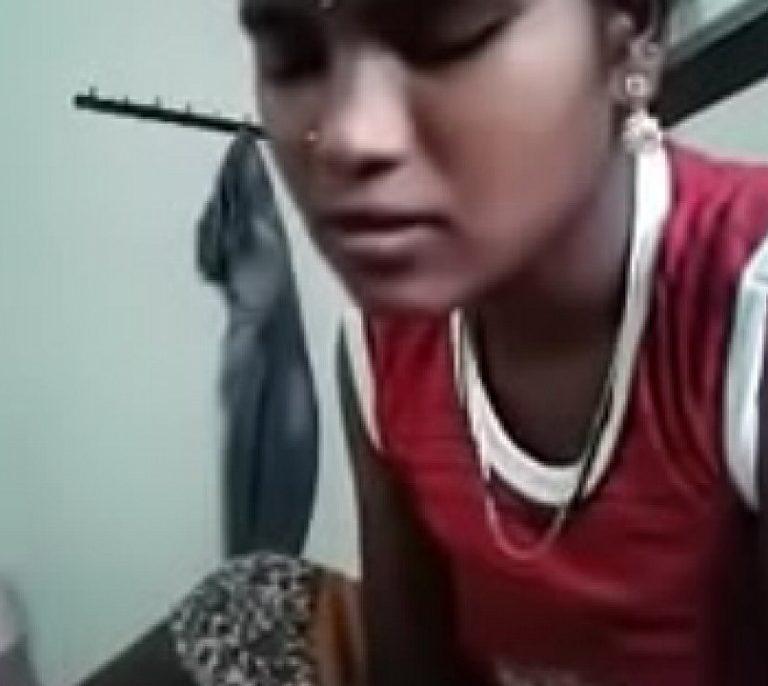 Madurai village thangai sunniyai tamil blowjob seithu ookum tamil incest video