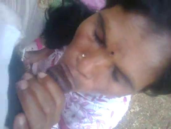 Tirunelveli vibachaari alamelu poolai oombi kanjai vaiyil vara vaikum sex video
