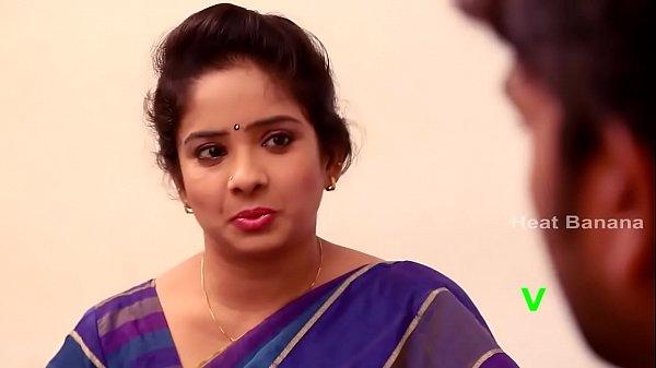 Kozhunthan anni soothil sunniyai vaithu theikum sexy mallu movies