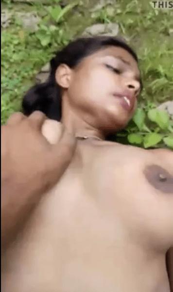 Salem kattil tamil forest sex seiyum outdoor video