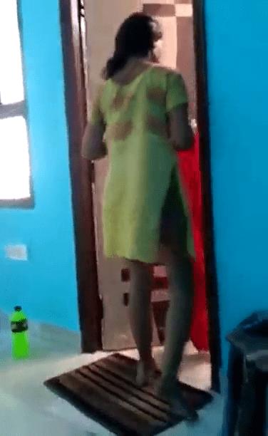 Pant aniyatha kathaliyai nindra nilaiyil ookum coimbatore sex videos