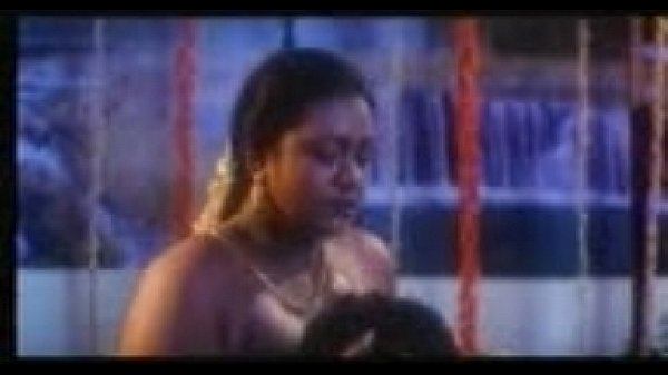 Shakeela muthal iravil kanavan udan sex seiyum blue film