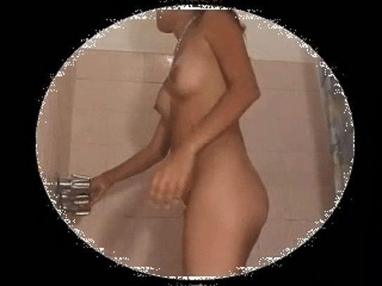 Trisha pondra pen nudedaaga mulai pundai kanbikum tamil bath sex video