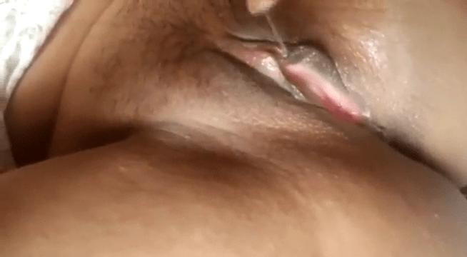 Paarvathi kuthiyil viral pottu kanju vara vaikum tamil pundai sex video
