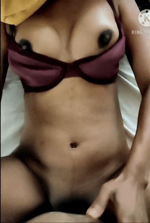 Srilanka doctor doggy enjoy pannum nri sex video