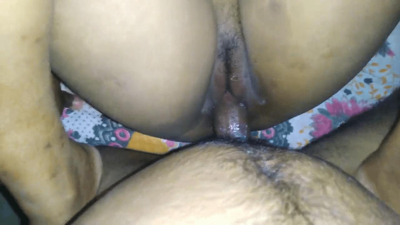 2nd time Ex-girlfriend tamilkamaveri pidithu fucking seithen