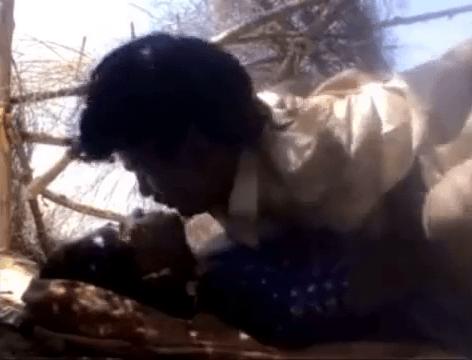 Tamil outdoor sex nanbanin village manaiviyai ookum sex videos