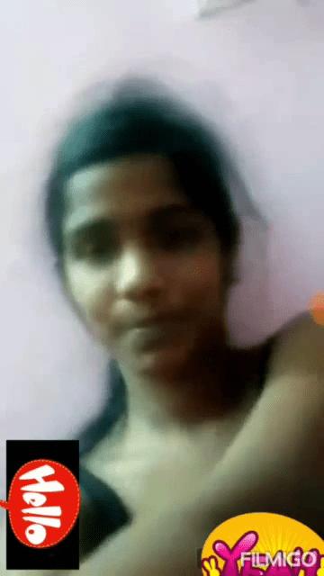 Chennai pen azhagiya karupu tamil mulai kanbikum tamil sex scandals videos