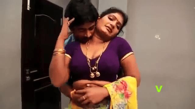 Maamiyar marumgalai sex seithu sema moodu eatrum tamil blue films