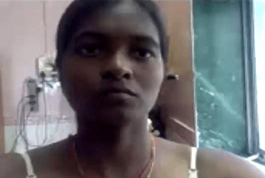 Salem pen Kathalanuku mulai kati moodu eatrum tamil sex scandals video