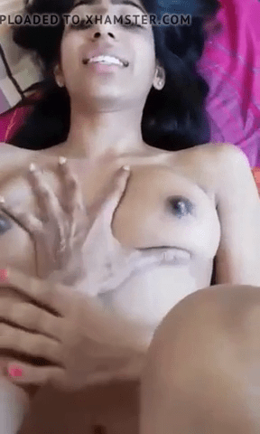 Coimbatore 21 vayathu kanniyin young sex video