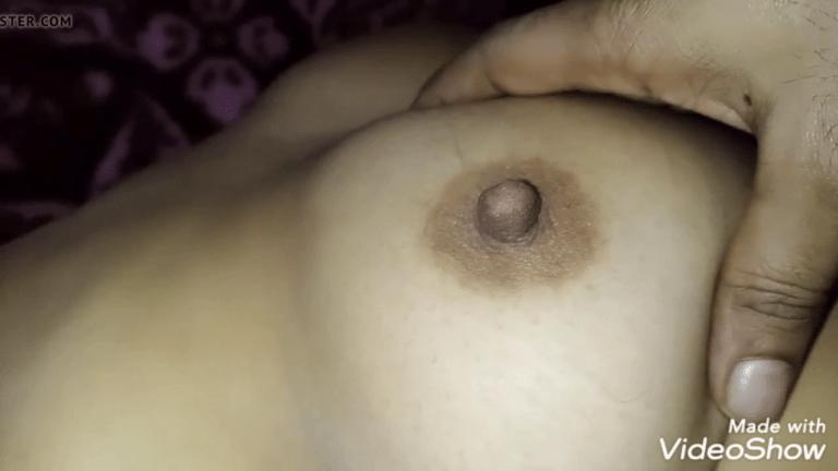 Mulai macham konda pennin big breast porn video