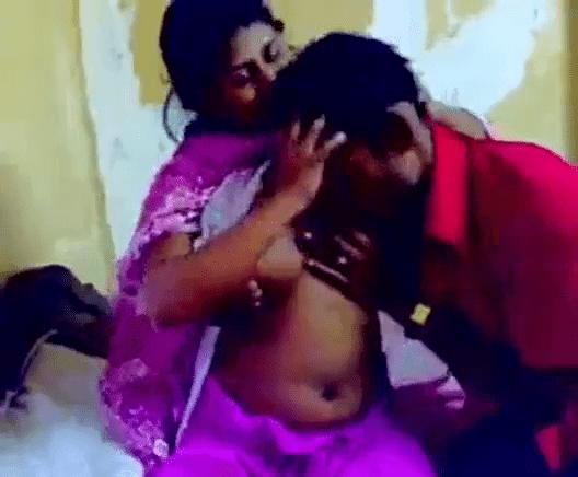 Kiss adithu big boobs sappavitu thalai mudiyai pisaiyum tamil mallu sex video