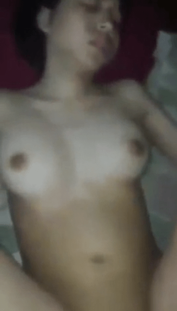 Tamil hot sex adikum managerin blue film show