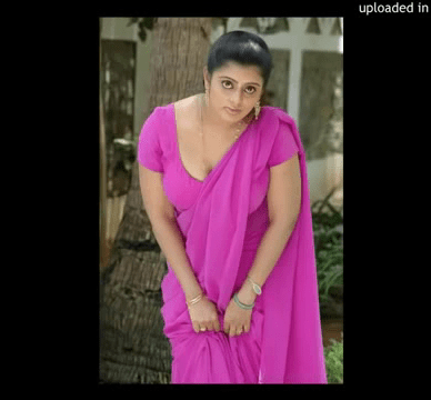 Naan oru poola oombara en amma oru poola oombara tamil sex talk video