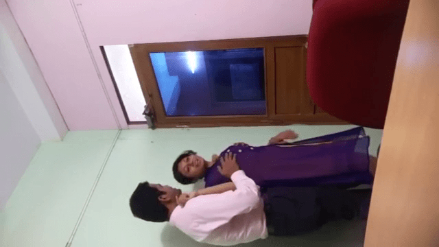 Teacher maanavi kuthiyai kaalai virithu nakum tamil college girls sex video