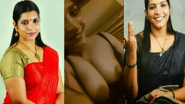 Aunty big ass mulai kanbikum tamil actress sex video