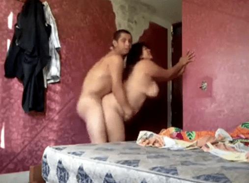 Mallu sex video soothil kamaveri pidithu oothu kanjai irakum