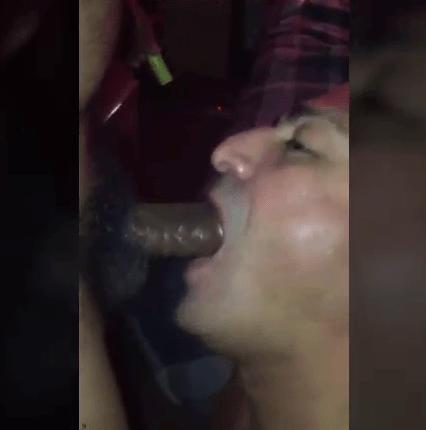 Tamil gay sex aan kutha vaithu oombum videos