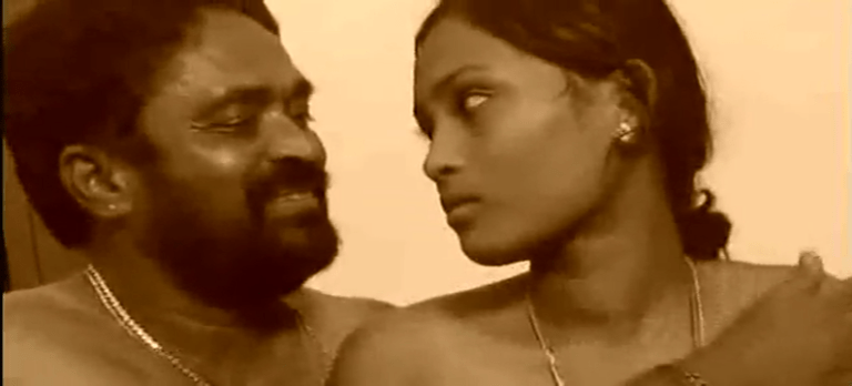 Virgin velaikaariyai usar seithu sex seiyum tamil xxxx film