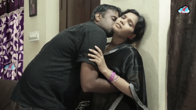 Tamil sex movie nanbanin ilamai manaiviyai sex seigiraan