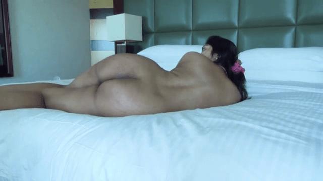 Soothu mulaiyai kanbithu ooka asai kanbikum tamil sex scandals videos