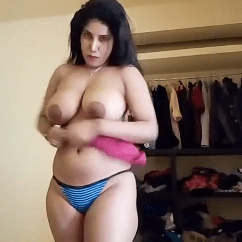 Sexy mallu pen mulai pundai katum nude tamil girls videos