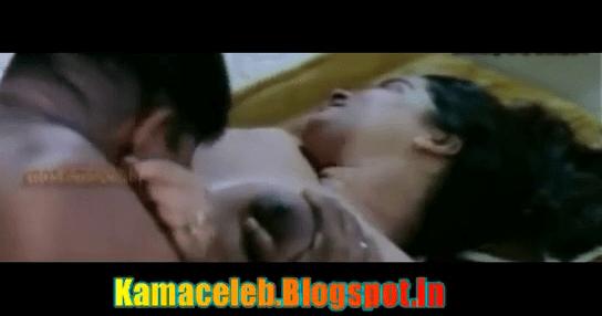 Tamil blue films manaivi mulai thadavi sex seigiraan
