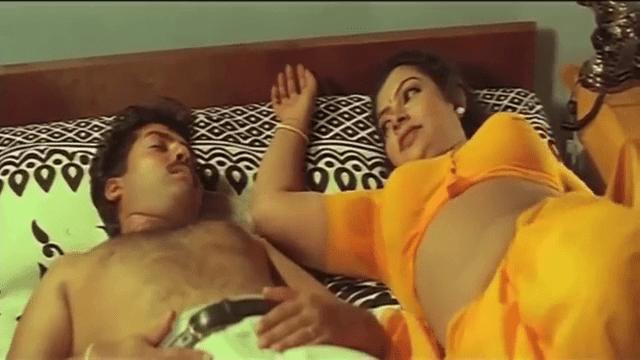 Big boobs mallu aunty kangalaale moodu eatrum tamil sex padam