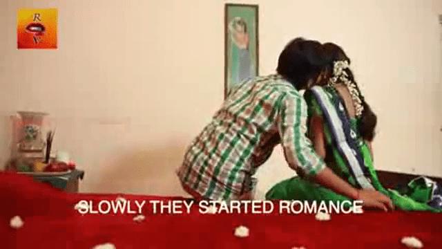 Tamil first night Kanavan manaivi sex seiyum sex video