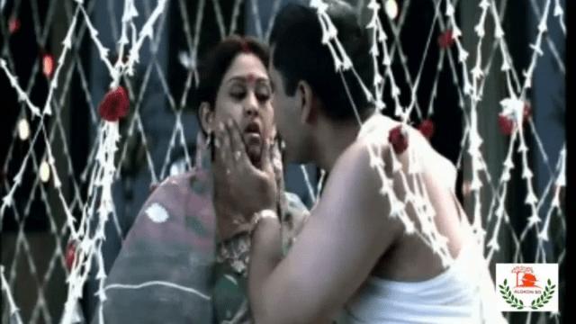 Virgin manaiviyai tamil first night sex video kathara ookiran