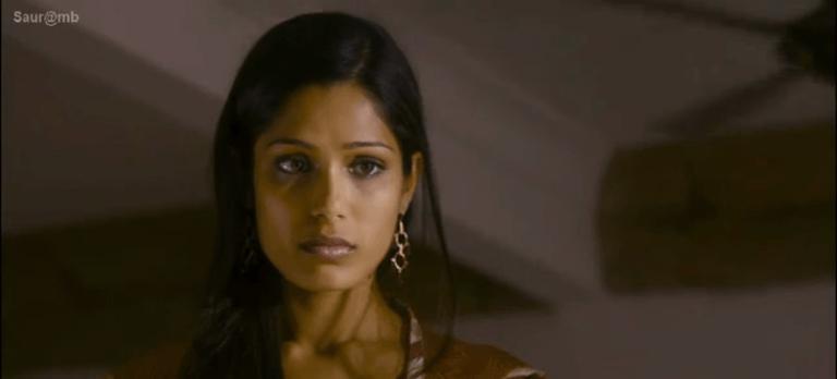 Tamil sex movie manaiviyai romance seithu kiss adithu rasithu sex seigiran
