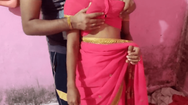 Tamil saree sex videos seiya chair mel amarum chithi