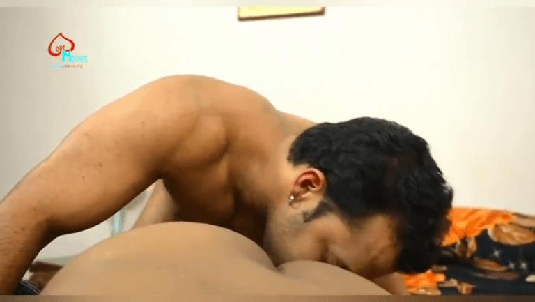 Thozhiyin moratu kadhalanudan tamil blue films romantic sex