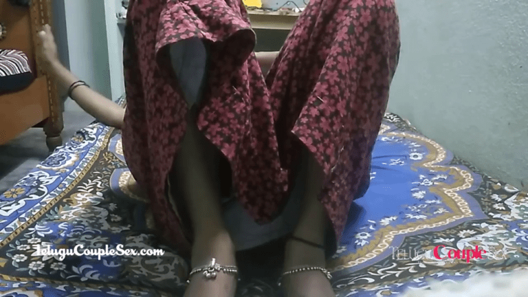 Nighty dressil paduthurukum desi anni sex tamil videos