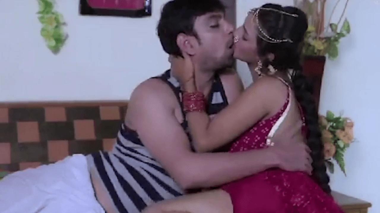 Puthu pondati kuda tamil first night sex videos kamaveri