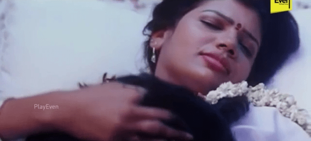 Mulai pisaiyum tamil first night xnxx video